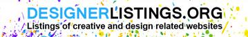 designers-banner
