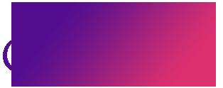 romance-creative-studio-logo-footer