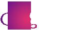 romance-creative-studio-logo