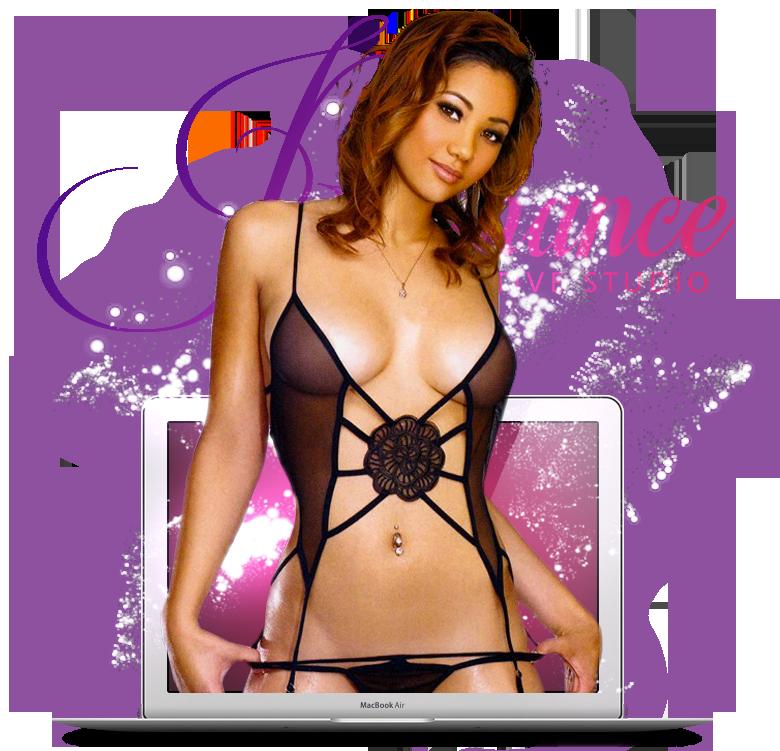romance-independent-escort-companion-london-web-design-2