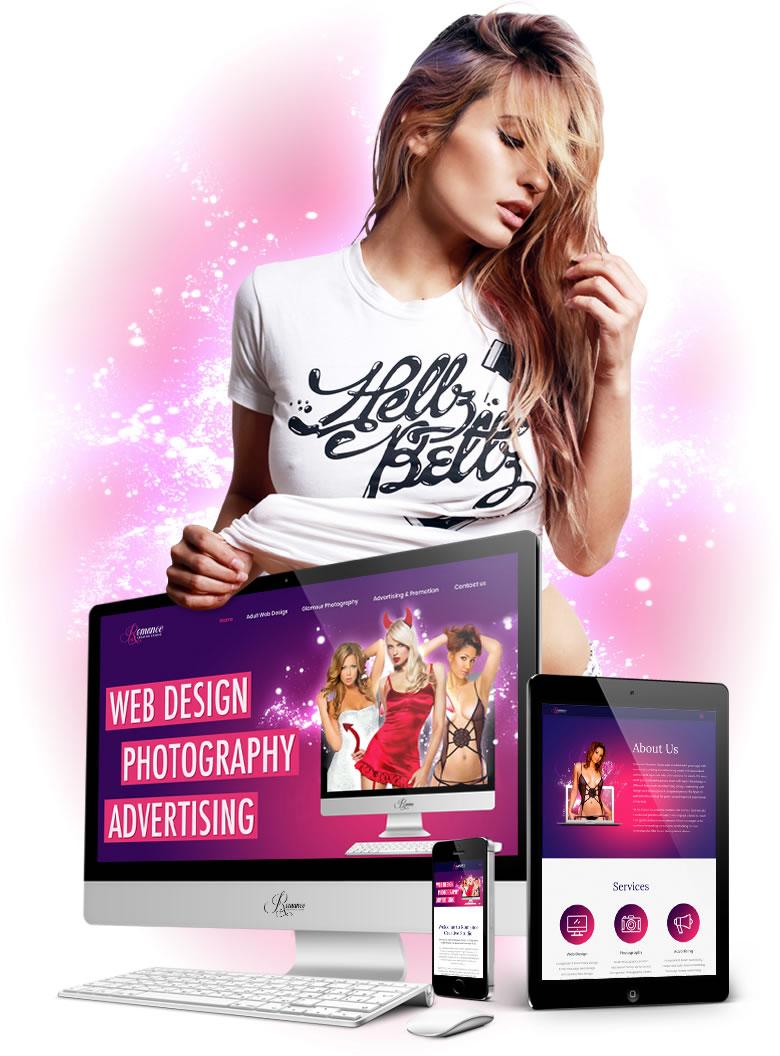 romance-independent-escort-companion-massage-london-web-design