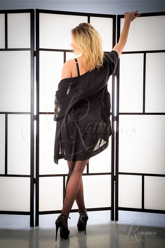 romance-london-boudoir-glamour-erotic-photography-1