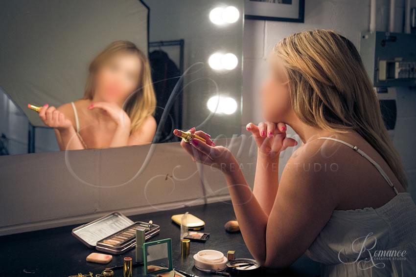 romance-london-boudoir-glamour-erotic-photography-7
