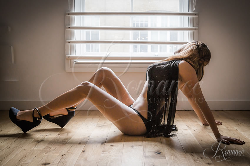 romance-london-boudoir-glamour-erotic-photography-8