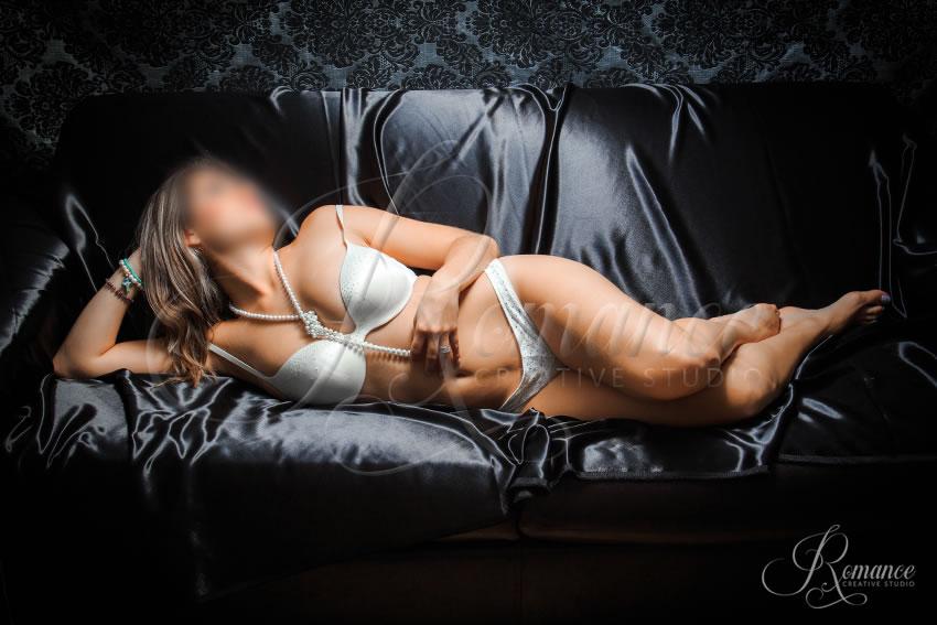 romance-london-boudoir-glamour-erotic-photography-9