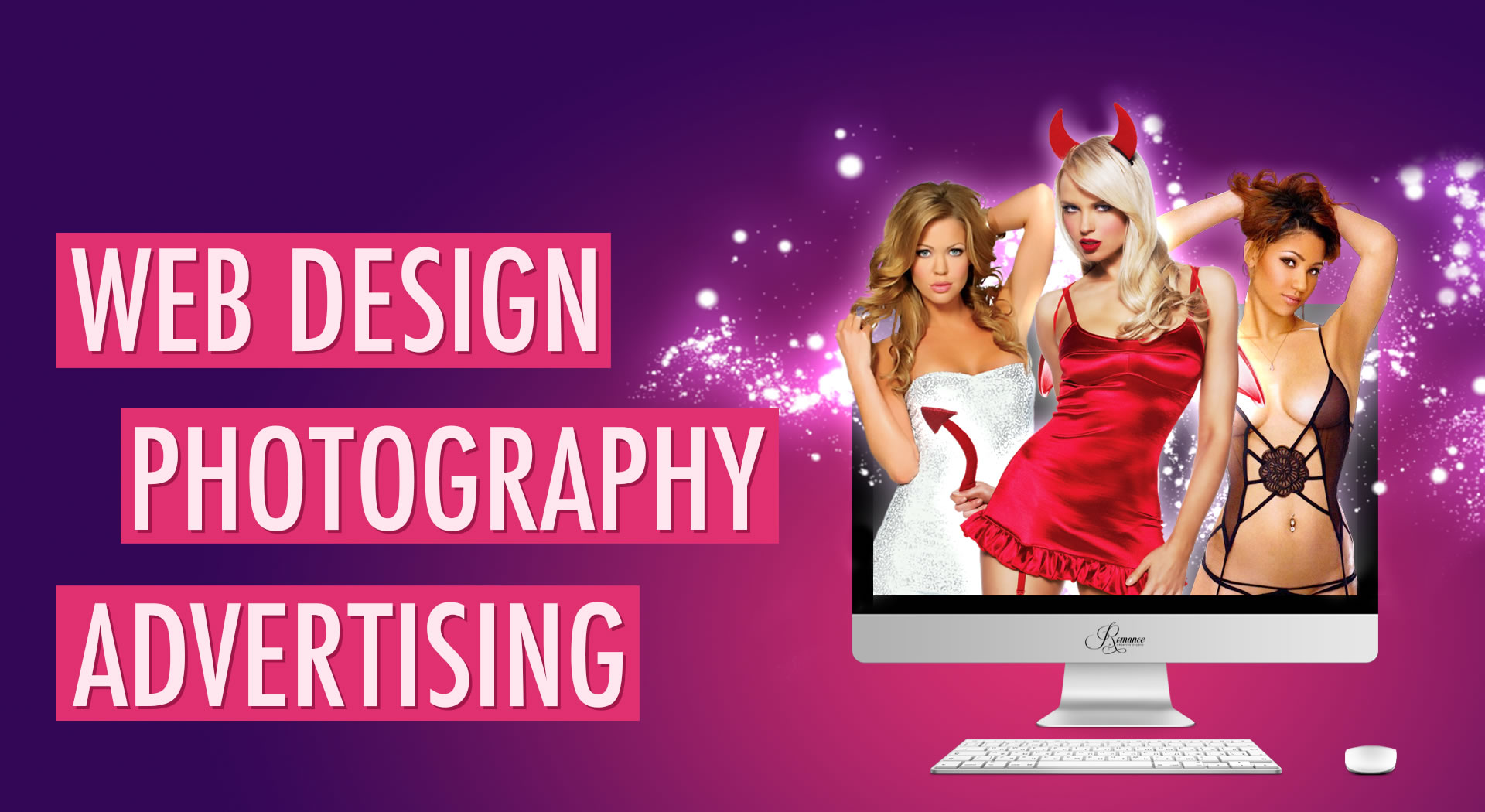 romance-london-escort-web-design-photography