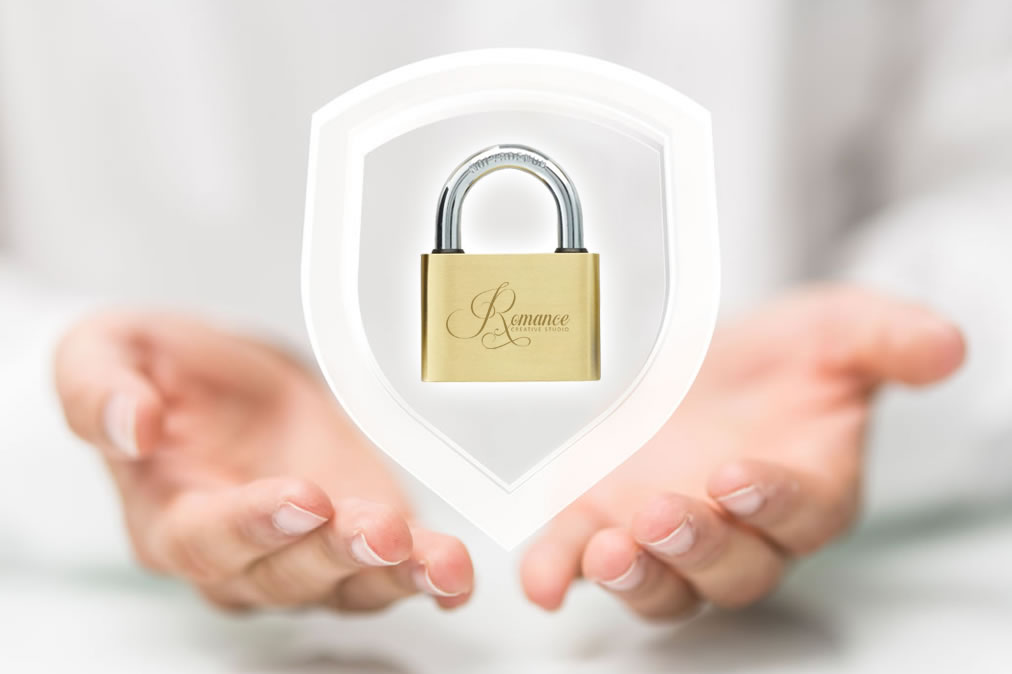 romance-studio-massage-and-escort-privacy