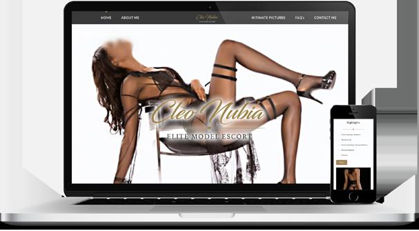 adult-escort-website-design-london-services-cleo